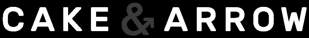 C&A_Logo_White-Gray
