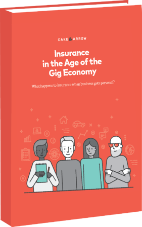 insurance-gig-book.png