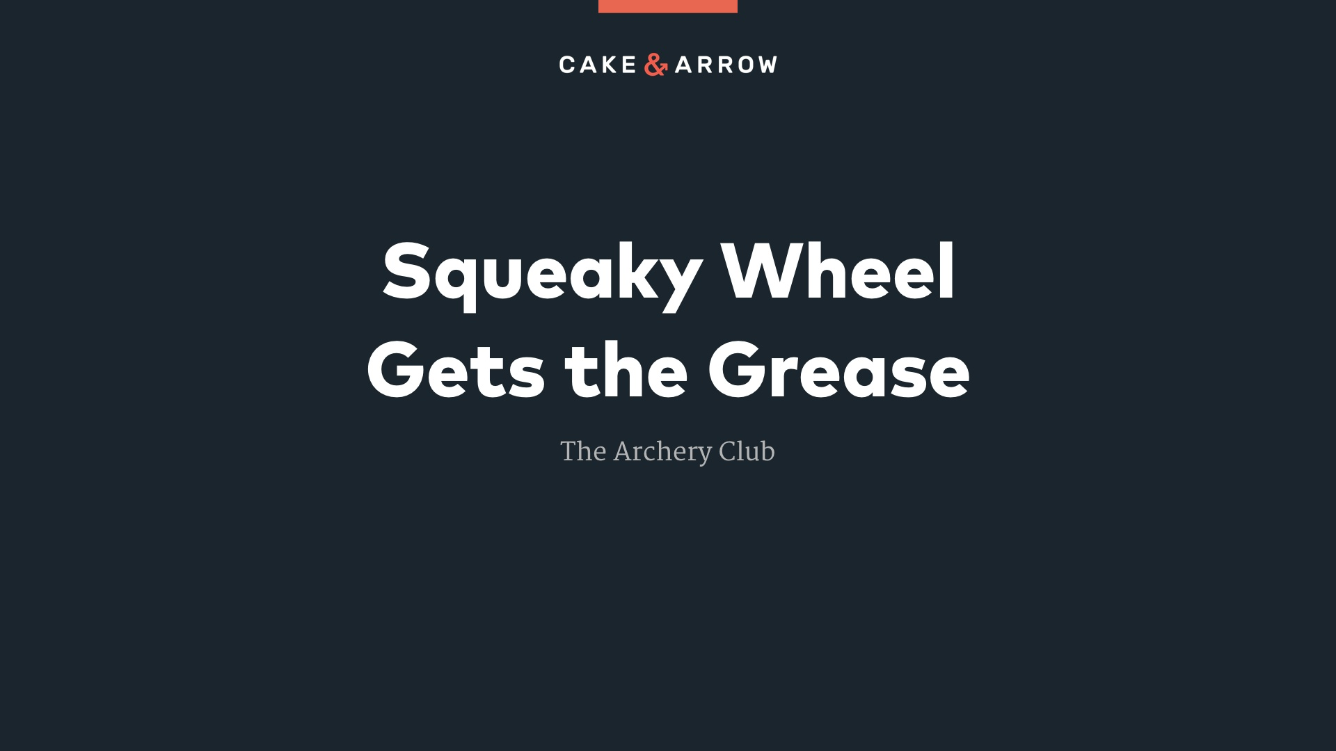 Squeaky Wheel.jpeg