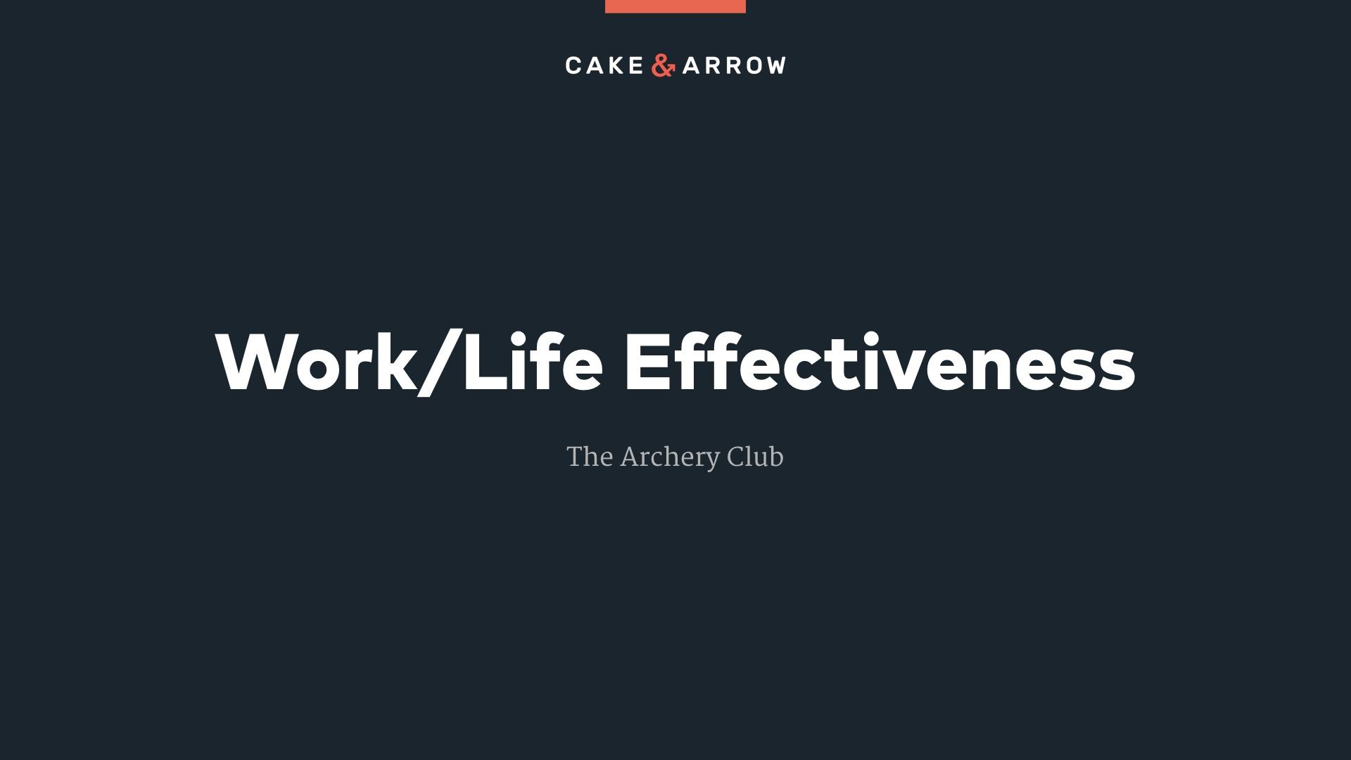 Work-Life Effectiveness.jpeg